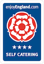 4st_Self_Catering